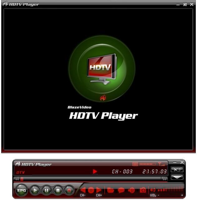 Воспроизведение HDTV , DVD - поддержка телетекста - Встроенный FM приёмник.